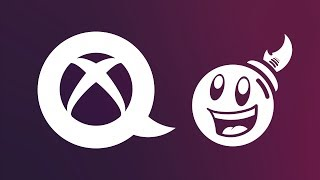 We Talk Over the E3 2019 Microsoft Conference