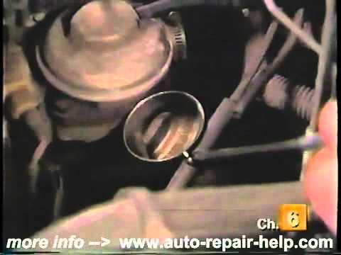 Dodge Neon Fuse Diagram Sistema De Emisi 243 N Control En Vac 237 O Prueba De Aire Y