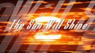 "Blak Beat Niks - "" The Sun Will Shine "" (Original Club Mix)"