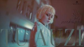 NIKA feat Seredinschi - Tu auzi Videoclip oficial
