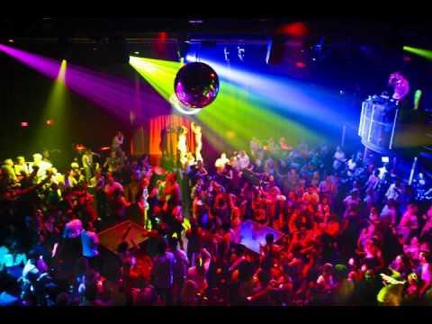 DJ Dadi - David Guetta feat. Flo Rida & Nicki Minaj - Where Them Girls At (Remix)