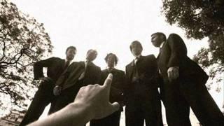Raros peinados nuevos - Pequeña Orquesta Reincidentes