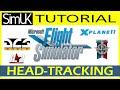 thinkorswim® Tutorial: Introduction to thinkorswim® - YouTube