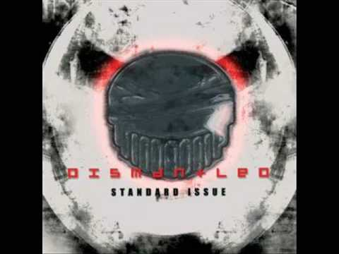 Dismantled- Anthem (Remastered)