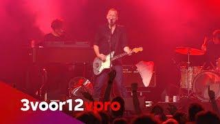 JOHAN - live at Best Kept Secret 2018