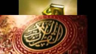 Video Quran Audio English Translation Only Chapter 44 114Ad Dukhan Smoke download MP3, 3GP, MP4, WEBM, AVI, FLV Oktober 2018