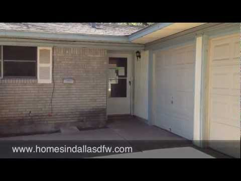 Hud Homes For Sale In Fort Worth Tx