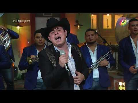 Alfredo Olivas  El paciente en El Coque Va