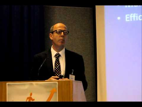 Careers in Allied Health Professions Richard Evans, CEO, Society of Radiographers
