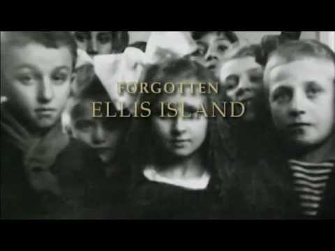 Forgotten Ellis Island is listed (or ranked) 25 on the list The Best Elliott Gould Movies