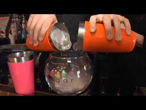 Get A Grown Up Sugar Rush At Sugar Factory from YouTube · Duration:  2 minutes 23 seconds