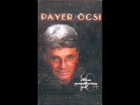 Payer András - Nem mondhatom el Teljes album