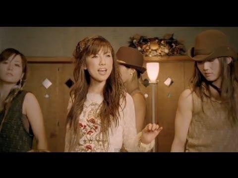 島谷ひとみ / 「いつの日にか•••」【OFFICIAL  MV FULL SIZE】