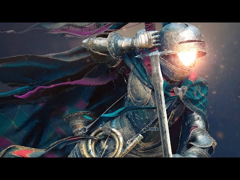 THE WAR IS COMING - Epic Battle Music Mix | Aggressive Intense Hybrid Music