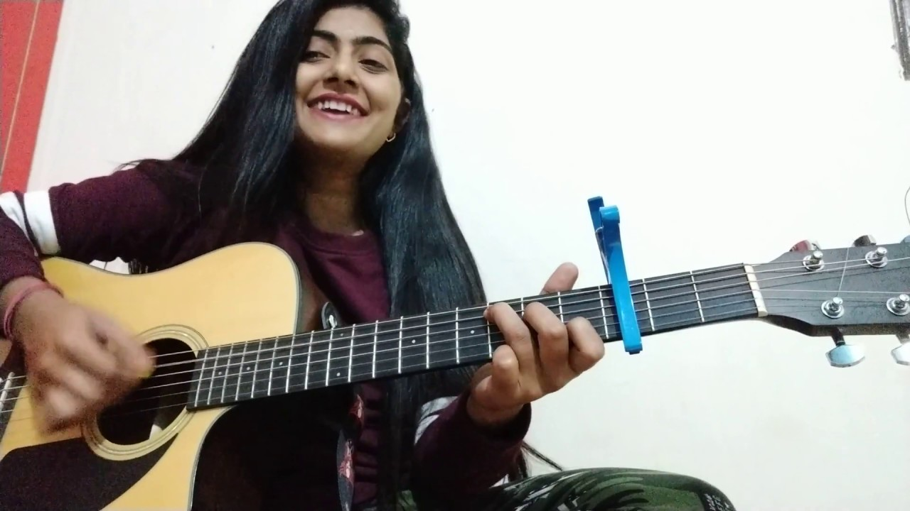 Picture of photo download video song luka chuppi duniya