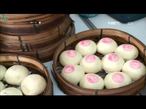 NET12 Petualangan Kuliner di Kawasan Pecinan Daerah Kota Tua Makassar