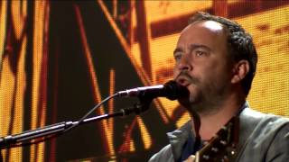 Dave Matthews with Tim Reynolds - The Space Between (Live at Farm Aid 30)