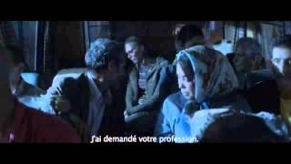LA MOITIE DU CIEL BA TV MAROC - SORTIE NATIONALE LE 9 SEPTEMBRE