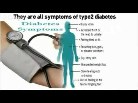 symptoms-of-high-blood-sugar-diabetes-symptoms-symptoms-of-high-blood-sugar
