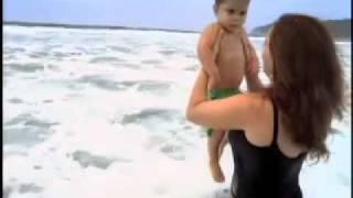 Video Campaña Promocional Acapulco (2) download MP3, 3GP, MP4, WEBM, AVI, FLV Juli 2018