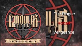 The Coriolis Effect - A Picture Of Good Health (Full EP 2012)