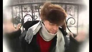 Виктор Королёв Никакая(Виктор Королёв, Никакая, 2004 г., 2011-09-09T17:14:34.000Z)