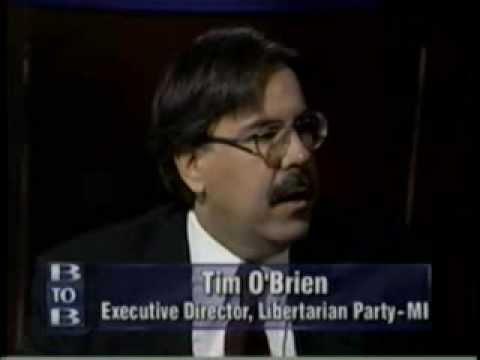 Tim O
