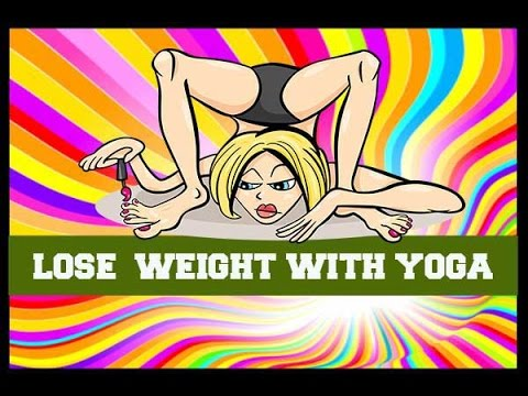 lose-weight-with-yoga---does-lose-weight-with-yoga-actually-work...