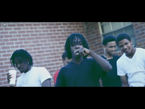 Tez - Go N Get It (Music Video) (Shot By:...
