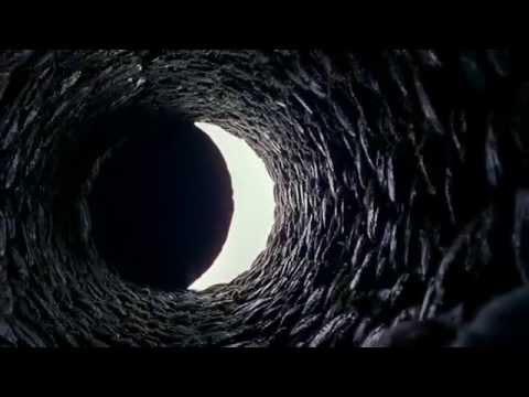 The Ring 2 Well Climb (Instrumental)