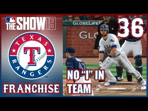 """mlb-the-show-19-