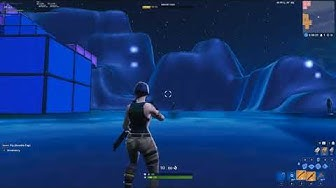 How to make the combat sound like the pump