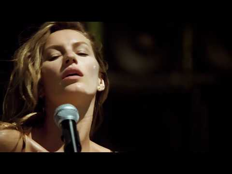Gisele For H&M - Music Video