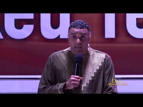 SESSION 3: HAVE FAITH IN THE MIRACLE PROVISION OF FINANCES