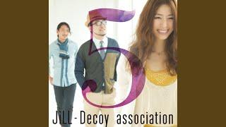 JiLL-Decoy association - TOKYO TOWER