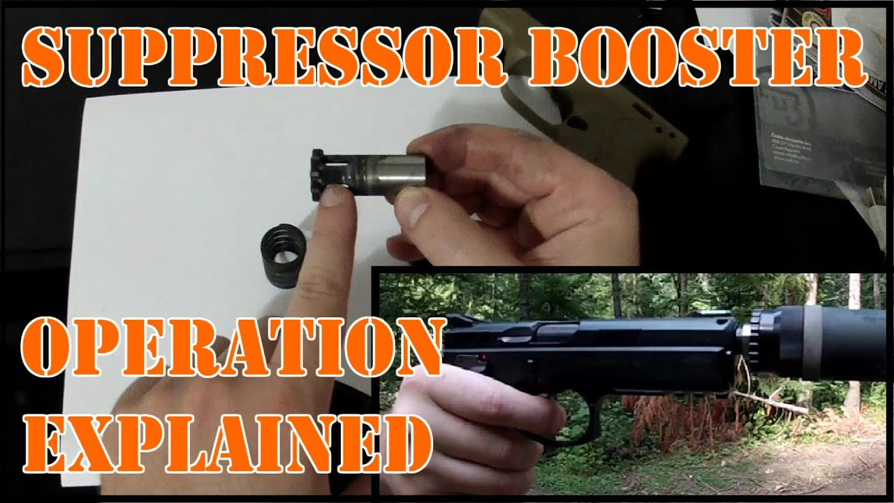 Suppressor Booster Operation Explained: How a Nielsen Device Works & Why  It's Needed