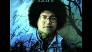 Cancion por la unidad latinoamericana  -  Pablo Milanés