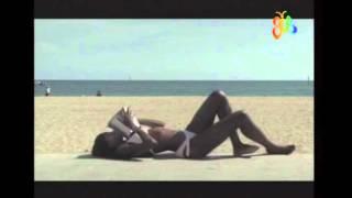 Фестиваль рекламы и эротики Часть 3( funny ad part 3) Это надо видеть!