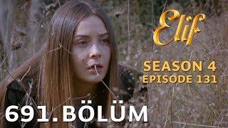 Video Elif 691. Bölüm | Season 4 Episode 131 download MP3, 3GP, MP4, WEBM, AVI, FLV Maret 2018