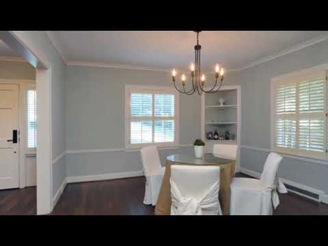 $625,000 House in Alberta Drive, Atlanta