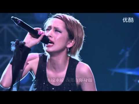 【韩宇森字幕男】中岛美嘉雪之華(Concert Tour 2011)中日字幕 超清