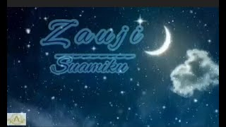 Download Zauji-Suamiku