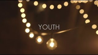 """""""youth"""" originally performed by troye sivan arrangement and solo: jonathan san agustin special thanks: sound tony huerta at sonic audio video coover to..."""