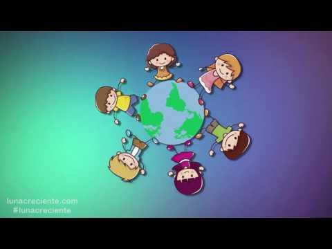 día-del-nino-canciones-infantiles