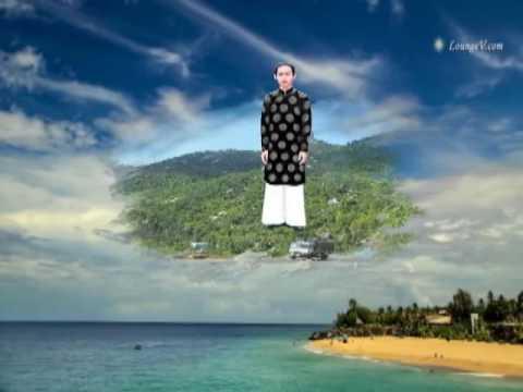 Thi Van 11 Be Phuong