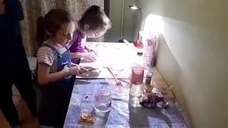 Пиццерия дома(3)