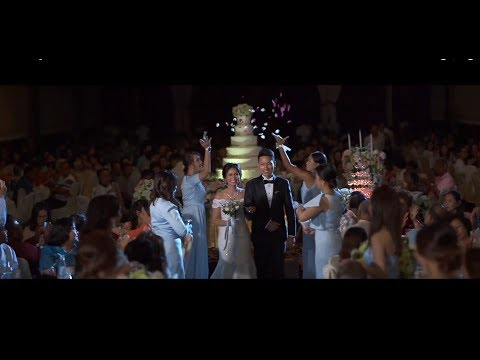 The Wedding Sine+Art  Cinema