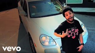 Download O'shea Jackson Jr - House Party (Official ) MP3 song and Music Video