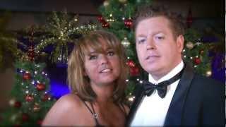 Joop Evers & Elz Bakker  -  Als je gaat (Kerst editie)