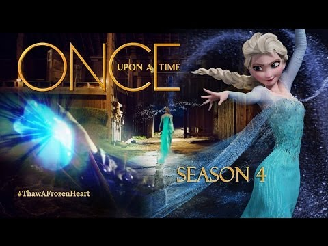 meet anna and elsa from once upon a time legendado pt br